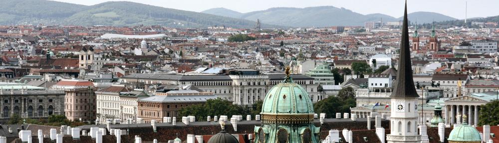 Wien – przewodnik dla Polaków